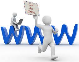 How to Start an Online Business Free