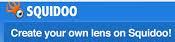 squidoo lens