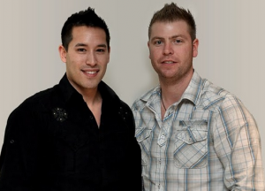 Carson and Kyle Founders f Wealthy Affiliate