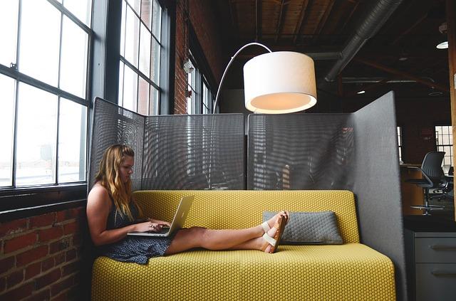 How to make money online - freelance writer