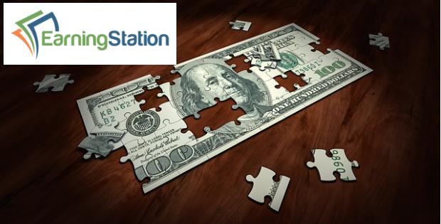 EarningStation Review